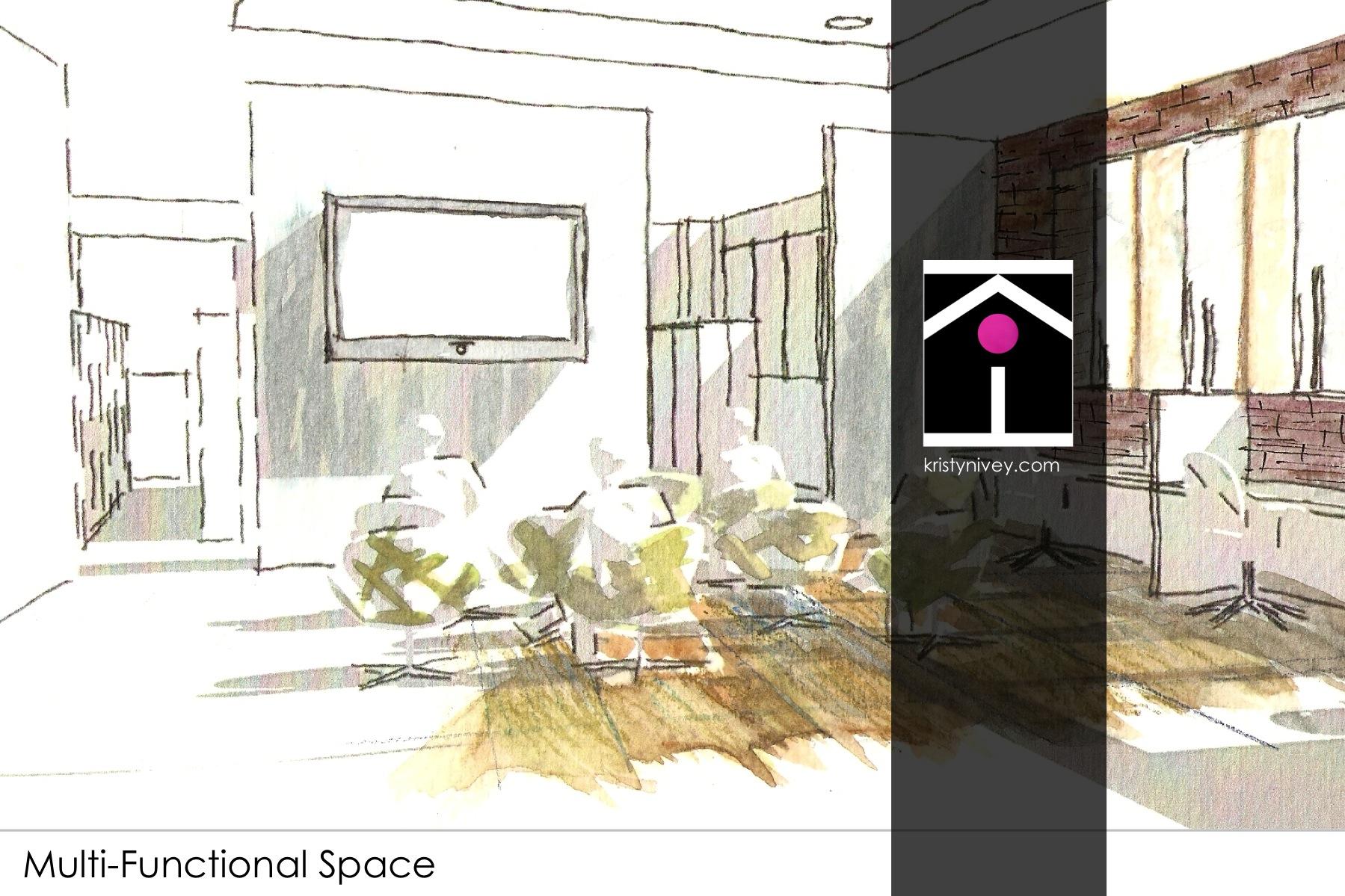 interior design portfolio examples pdf portfolio envyinterior design portfolio examples pdf
